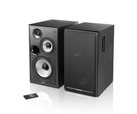 Edifier R2750DB bluetooth